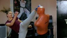 video.martialartsfemales.com 30 fps.00_41_17_16.Still013