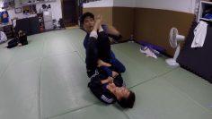 video.martialartsfemales.com 30 fps.01_05_44_17.Still020