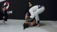 video.martialartsfemales.com 30 fps.01_42_52_03.Still031