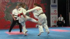 video.martialartsfemales.com 30 fps 02032021.02_45_44_27.Still090