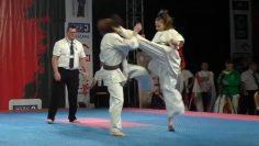 video.martialartsfemales.com 30 fps 02032021.02_46_32_13.Still093