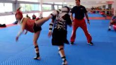 video.martialartsfemales.com 30 fps 03032021.00_26_59_01.Still096