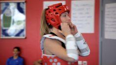 video.martialartsfemales.com 30 fps 03032021.00_47_58_22.Still103