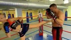 video.martialartsfemales.com 30 fps 06032021.01_23_29_19.Still185