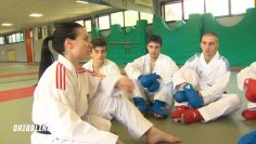 video.martialartsfemales.com 30 fps 07032021.01_17_17_21.Still219