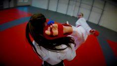 video.martialartsfemales.com 30 fps 10032021.00_09_24_26.Still331