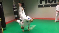video.martialartsfemales.com 30 fps 12032021.00_33_33_29.Still381