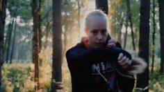 video.martialartsfemales.com 30 fps 12032021.01_29_29_03.Still408