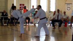 video.martialartsfemales.com 30 fps.02_25_25_10.Still052