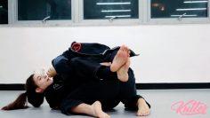 video.martialartsfemales.com 30 fps 22032021.01_38_02_04.Still480