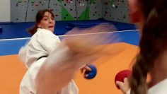 video.martialartsfemales.com 30 fps 29052021.00_39_51_10.Still536