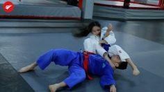 video.martialartsfemales.com 30 fps 29052021.01_10_12_03.Still551