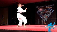 video.martialartsfemales.com 30 fps 21062021.00_44_08_02.Still580