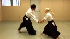video.martialartsfemales.com 30 fps 20072021.00_11_15_03.Still604