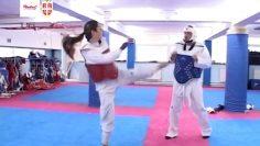 video.martialartsfemales.com 30 fps 01082021.00_57_33_09.Still738