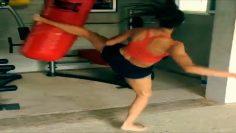 video.martialartsfemales.com 30 fps 04102021.01_04_18_15.Still890